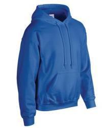 Gildan 1850 Pullover Hoodie
