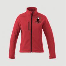 CX2 Jacket