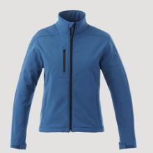 CX2 Jacket, Ladies