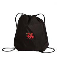 Sac en Nylon / Cinch Bag