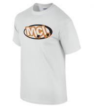 Unisex Cotton Tshirt