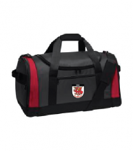 Sac de Sport / Duffel Bag