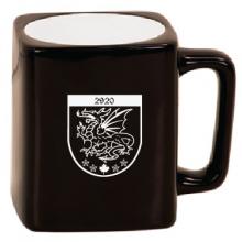Tasse à Café / Coffee Mug
