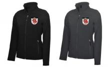 Manteau Léger pour Femmes / Ladies Softshell Jacket