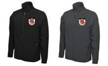 Manteau Léger pour Hommes / Mens Softshell Jacket